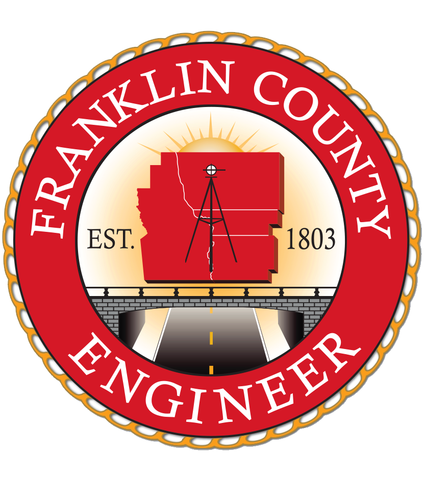 Franklin county engineers office 970 dublin road columbus ohio 43215 614 525 3030 monday friday 700am 400pm for 24 hour road bridge maintenance call 614 525 3072 malvernweather Gallery