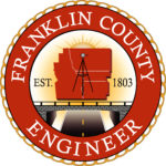 FCE logo RGB