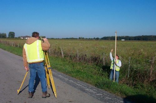 surveycrew-1