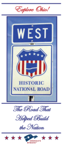 nationalroadbrochurecover