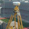 surveyors tool